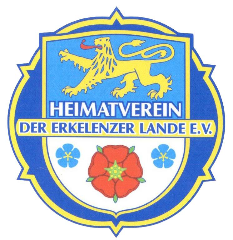 Heimatverein der Erkelenzer Lande e. V.