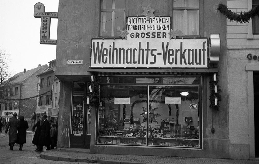 Galerie - Heimatverein der Erkelenzer Lande e. V.